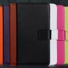 (478-015)เคสมือถือ Samsung Galaxy Cooper/ACE S5830 เคสพลาสติกฝาพับ PU Wallet