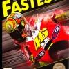 Fastest : เร็ววัดใจซิ่งสายฟ้า