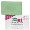 Sebamed Cleansing Bar ปริมาณสุทธิ 100 g.