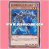 DE01-JP011 : Destiny HERO - Blade Master / Destiny HERO Daggerguy (Common) 95%