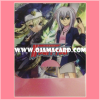 VG Fighter's Deck Holder / Case Vol.04 - Misaki Tokura