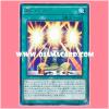 INOV-JP056 : Chokoikoi (Rare)