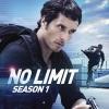 No Limit Season 1 / จารชนคนเกินลิมิต ปี 1 (พากย์ไทย+ซับไทย 2 แผ่นจบ)