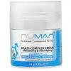 NUMAN Muti-complex cream สำเนา