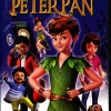 The New Adventure Of Peter Pan Vol. 2/ เดอะนิวแอดเวนเจอร์ ออฟ ปีเตอร์แพน ชุดที่ 2