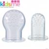 KM-006 (Pre) baby feeding อะไหล่-จุกดูดใส่อาหาร
