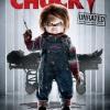 Cult of Chucky (2017) (บรรยายไทยเท่านั้น)