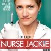 Nurse Jackie Season 1 (บรรยายไทย 3 แผ่นจบ + แถมปก)