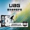 (057-001)เคสมือถือซัมซุง Case Samsung S6 เคสนิ่มพื้นหลังพลาสติกกันกระแทกสไตล์ UAG