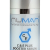 NUMAN C&E Plus booster serum สำเนา