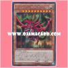 15AX-JPY57 : Slifer the Sky Dragon / Celestial Dragon of Osiris (Secret Rare)