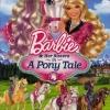 Barbie And Her Sisters In A Pony Tale : บาร์บี้กับม้าน้อยแสนรัก
