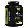 VITAXTRONG LEAN MASS GAINER 6 Lbs VITAXTRONG LEAN MASS GAINER 6 Lbs