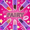 FAIRY LIPS by FAIRY FANATIC แค่เปลี่ยนสีก็เปลี่ยนคุณได้ใน 10 วินาที