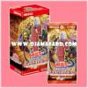 Duelist Pack : Legend Duelist 2 [DP19-JP] - Booster Box (JA Ver.)