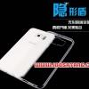 (370-066)เคสมือถือซัมซุง Case Samsung S6 เคสนิ่มใสบางนุ่มรุ่นกันรอยขีดข่วน
