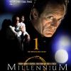Millennium Season 1 (DVD บรรยายไทย 10 แผ่นจบ+แถมปกฟรี)