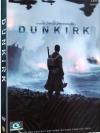 Dunkirk (2017) / ดันเคิร์ก