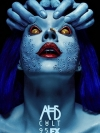 American Horror Story Season 7 : Cult (บรรยายไทย 2 แผ่นจบ)