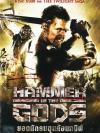 Hammer Of The Gods / ยอดนักรบขุนค้อนทมิฬ