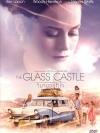 The Glass Castle / วิมานอยู่ที่ใจ