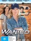 Wanted Season 1 (บรรยายไทย 2 แผ่นจบ)