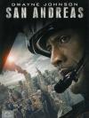 San Andreas / มหาวินาศแผ่นดินแยก