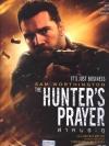 The Hunter's Prayer / ล่าคนระอุ