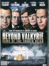 Beyond Valkyrie : Dawn Of The Fourth / ปฏิบัติการฝ่าสมรภูมิอินทรีเหล็ก