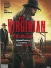 The Virginian / โคตรคนปืนดุ
