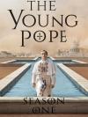 The Young Pope Season 1 (บรรยายไทย 2 แผ่นจบ)