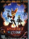 Ratchet And Clank / แรทเช็ท แอนด์ แคลงค์ คู่หูกู้จักรวาล