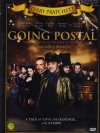 Terry Pratchett'S Going Postal / ยอดนักตุ๋นวุ่นไปรษณีย์