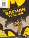 Batman: Year One - ศึกอัศวินแบทแมน ปี 1
