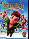 The New Adventure Of Peter Pan Vol. 1/ เดอะนิวแอดเวนเจอร์ ออฟ ปีเตอร์แพน ชุดที่ 1