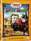 Thomas & Friends: Dirty Work - โธมัสยอดหัวรถจักร ตอน งานหนักของเหล่าหัวรถจักร