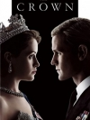 The Crown Season 1 (พากย์ไทย 2 แผ่นจบ)