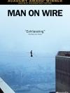Man On Wire / ไต่พลิกโลก