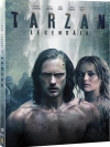 The Legend of Tarzan / ตำนานแห่งทาร์ซาน