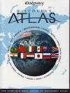 Discovery Atlas / เปิดหน้าต่างโลก (มาสเตอร์ 7 แผ่นจบ)