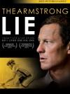 The Armstrong Lie / แลนซ์ อาร์มสตรอง แชมป์ลวงโลก
