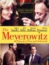 The Meyerowitz Stories (New and Selected) / เรื่องวุ่นๆ ของครอบครัวเมเยโรวิตช์ (บรรยายไทยเท่านั้น)