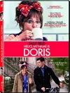 Hello My Name Is Doris / สวัสดีชื่อของฉันคือ ดอริส
