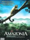 Amazonia / เจ้าจ๋อน้อยผจญภัยป่าอะเมซอน