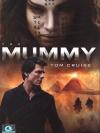 Mummy (2017) / เดอะ มัมมี่