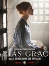 Alias Grace (บรรยายไทย 2 แผ่นจบ)