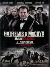 Hatfields And McCoys: Bad Blood / 2 ตระกูลเดือด เชือดมหากาฬ