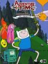 Adventure Time Vol. 14 / แอดเวนเจอร์ ไทม์ ชุดที่ 14