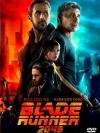 Blade Runner 2049 / เบลด รันเนอร์ 2049