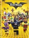 The Lego Batman Movie / เดอะ เลโก้แบทแมน มูฟวี่